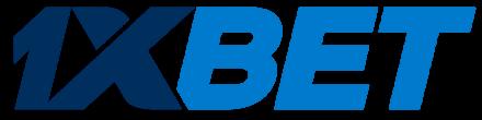 1Xबेट Logo