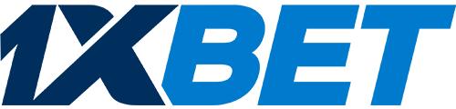 Mini Logo 1Xबेट